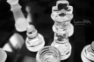 14.52: Checkmate by allyalltheway