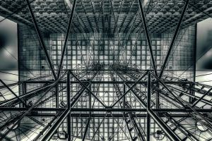 The Grid by 3lRem