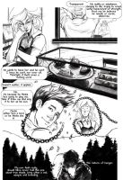 Kelsey Story Page 06 by juliakrase