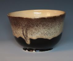 Morel Bowl by Frost-indri