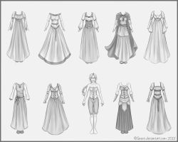 Emrah clothes reference by Gnewi