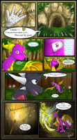 The Destiny Of The Dragons11 by Amirah-the-cat