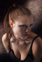Vanity II by Red-passion