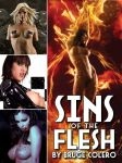 Sins of the Flesh by colero