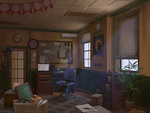 Interior by inSOLense