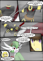 SXL - WE - Fear - Page 37 by StarLynxWish