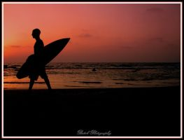 Surfer by bati-b