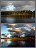 Landscapes 2 by Arina1