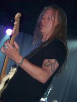 AIC Live 2--Jerry Cantrell by crystalaki