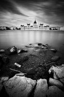 ...budapest II... by roblfc1892