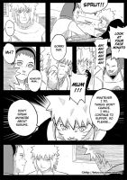 Chapter 3: pag 33 by Feiuccia