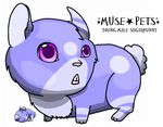 Stasis Sleeping 003 by Muse-Pets
