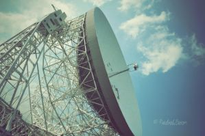 Jodrell Bank by this-is-the-life2905