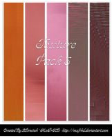 Texture Pack 5 by MzFrkD