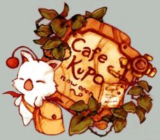 cafe-kupo now open by yohaneko