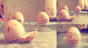Eggies by nessyou02