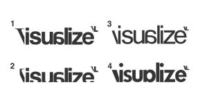 VL Logo types by XxX-SXE-XxX
