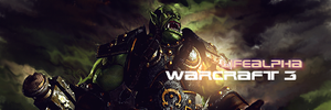 Warcraft Sig by LifeAlpha