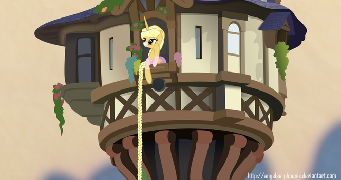 :Contest entry: Someday - Close-up by Angelea-Phoenix
