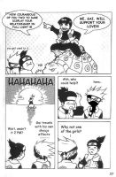 Naruto-comic--9of11 by askerian