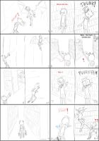 Defiance - Page 5 by Ms-Silver