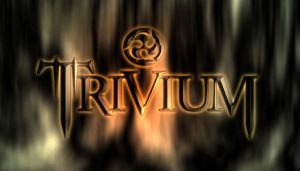 Trivium 3 by Damaged666