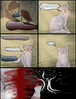 Two-Faced page 19 by JasperLizard