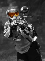 Paintball by mmetalmilitiaa