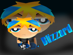 Reboot Blizzard by Shipmaster15