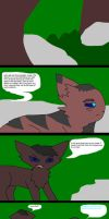 Cursed pg 58 by FireEmber345