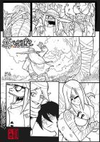 key life pag 5-2 by peterete