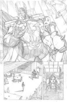 Sif One-Shot page 06 by RyanStegman