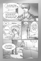 Feverish-It's All Too Much pg 58 by TheLostHype
