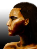 Face_PS by KamilDawid