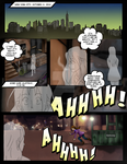 Translucent: Chapter 5 Preview by AliAvian