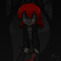No by BagToon