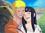 The NaruHina Path by IITheDarkness94II