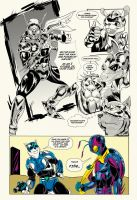 Cybersquad2page22 by JTF3