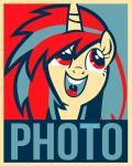 VOTE for PhotoShy by AhomeToons