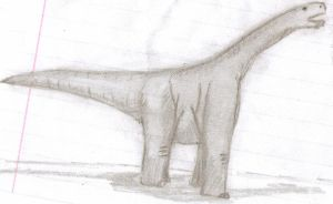 dino-2 by Adelia-Cooperwing