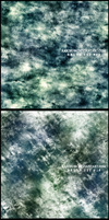 Ultimate Grunge Brush Pack by Raichu64