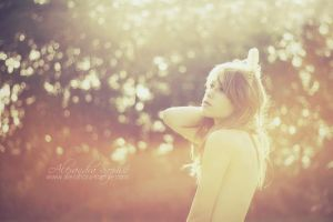 You are my golden star by AlexandraSophie