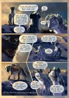 RoS Theory of Mind chapter 2 p53 by FelisGlacialis