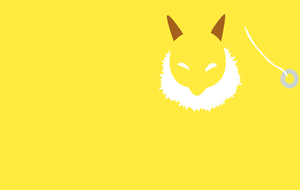Hypno by PokeTrainerManro