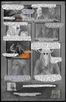 Dragon Age - fan comic p12 by wanderer1812