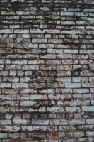 Bricks I by LogicalXStock