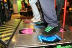 DDR at Grad Night by tsquared