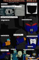 Was I Asleep by Transformers-Mosaic