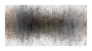 Kinetic Painting No. 1 by negmass