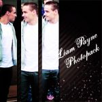 #Photopack Liam Payne 002 by MoveLikeBiebs